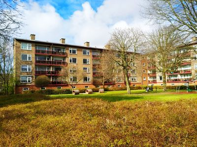 Zeelaan 65, Heemskerk