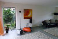 Waterhoen, Den Bosch