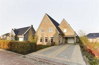 Waterbies 14, Schoonebeek