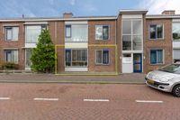 Witte de Withstraat 71, Alphen Aan Den Rijn