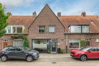 Prins Frederikplein 5, Zwolle