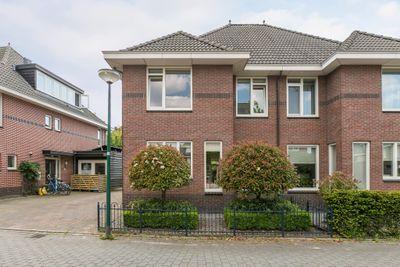 Willem Oldemaatlaan west 6, Odijk