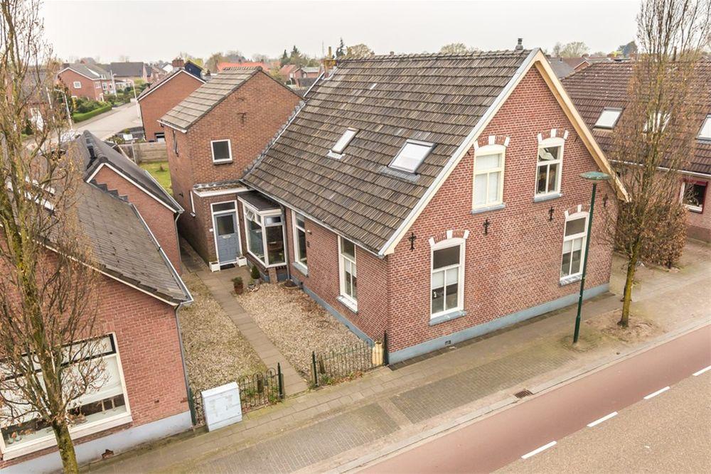 Dr Ariensstraat 62a, Ulft
