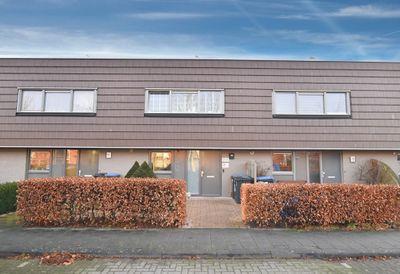 Ekenstein 91, Lelystad