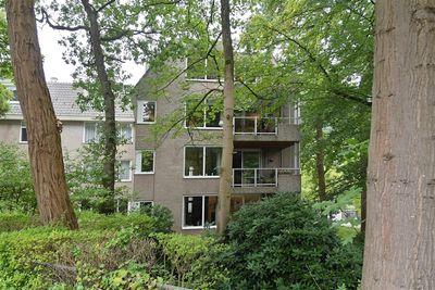Tromplaan 28, Hilversum