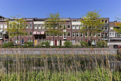 Spuiboulevard 313, Dordrecht