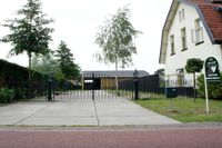 Horsterweg 217BY, Ermelo
