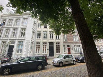 Grote Looiersstraat, Maastricht