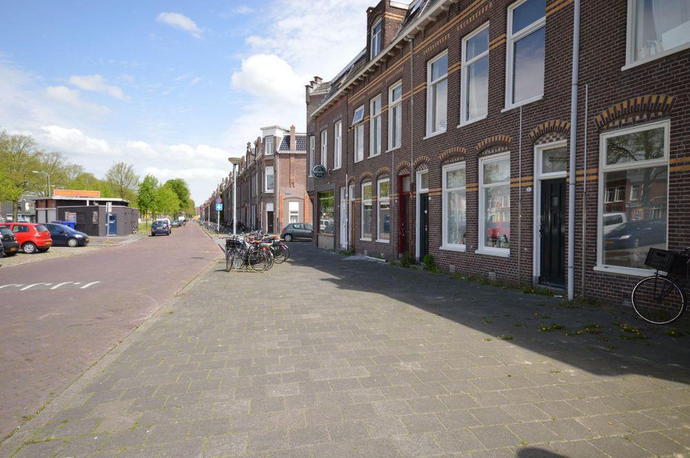 Huis huren in Groningen - Bekijk 143 huurwoningen