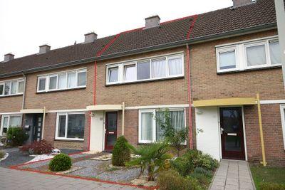 Sijlkensstraat 69, Someren