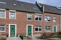 Raadhuishof 10, Kerkwijk