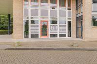 Vincent Van Goghstraat 194, Almere