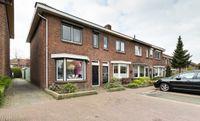 Jasmijnstraat 64, Enschede