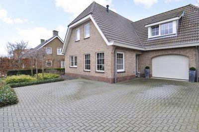 De Rhijenhof 8A, Den Haag