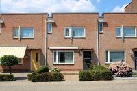 Moerasmeer 29, Houten
