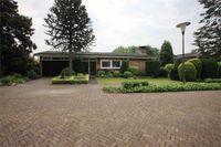 B. Stegemanstraat 39, Winterswijk