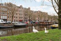 Ruysdaelkade 209, Amsterdam