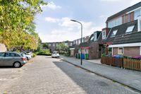 Evertsenstraat 37, Leidschendam