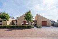 Willem van Kuijkstraat 5, Leende