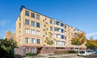 Struyckenlaan 39, Utrecht