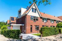 Hatertseveldweg 350, Nijmegen