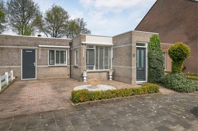 Besoijenstraat 29, Tilburg