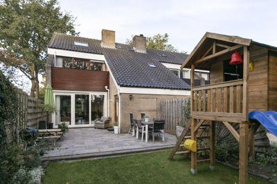 De Schelf 39, Veenendaal