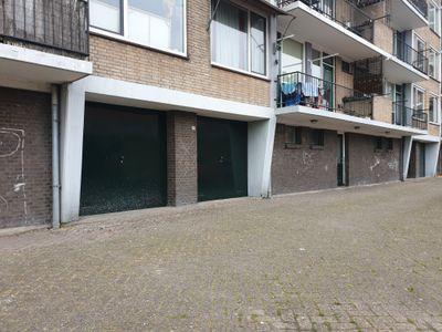 Diepenbrockweg 6G 0-ong, Dordrecht