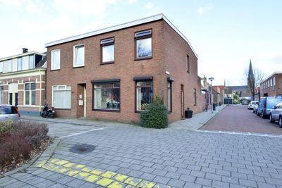 Celebesstraat 2, Almelo