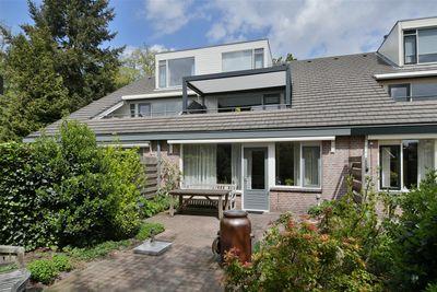 Willibrorduslaan 252, Hilversum