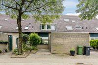 Graaf Rupertlaan 8, Nieuwegein