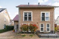 Heikikkerstraat 6, Culemborg