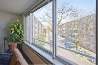 Spitsbergenstraat 72, Amsterdam