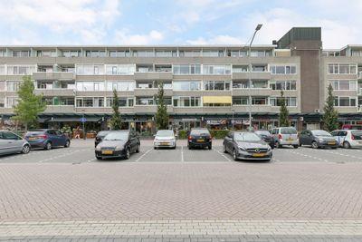 Van Ostadelaan 434, Alkmaar