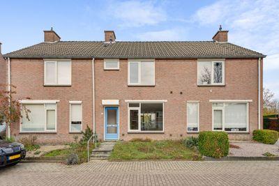 Jan van Puijenbroeckstraat 36, Meerssen