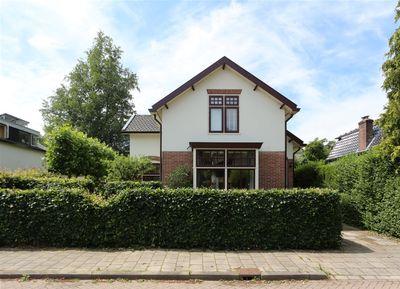 Heuvelweg 21, Soest