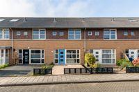 Hendrik Marsmanstraat 128, Almere