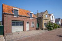 Nieuwlandseweg 23, Nieuw- En Sint Joosland
