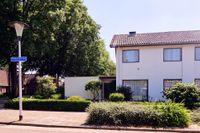 Einthovenstraat 1, Helmond