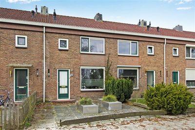 Oude Beekbergerweg 204, Apeldoorn