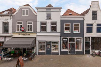 Lopikerstraat 19, Schoonhoven