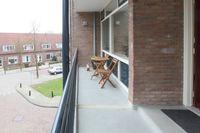 Vredenluststraat 23, Hoogeveen
