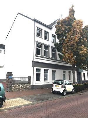 Sint Pieterstraat, Kerkrade