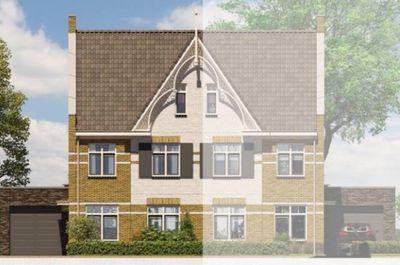 Cornelia de Langelaan 9, Zaltbommel