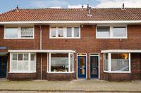 Cornelis Dirkszstraat 35, Utrecht