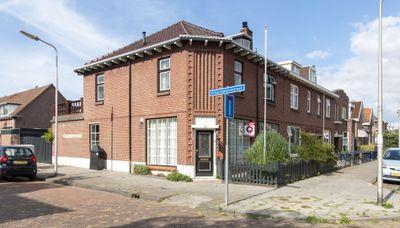 Prins Hendrikstraat 35, Zwijndrecht