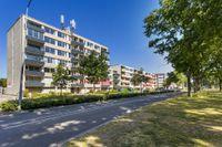 Veldmaarschalk Montgomerylaan 401, Eindhoven