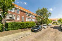 Rederijkerstraat 161, Den Haag