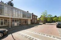 Hendrik De Keijserstraat 74, Tilburg