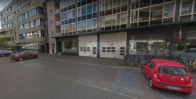 Koninginnesingel, Venlo